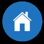 ICON HOUSE_MINI