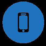 ICON PHONE_MINI