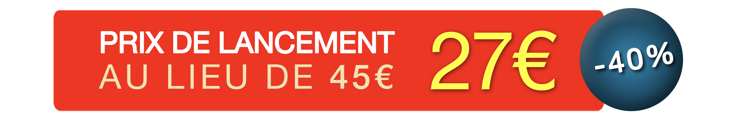 LLM20 PDV -40% 27€
